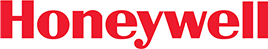 Somos Fornecedores Honeywell