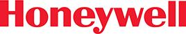 A Galpão do Ar trabalha com produtos Honeywell