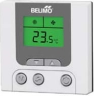EXT-RCP-24 BELIMO