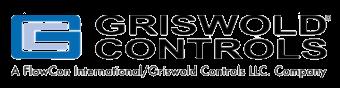 A Galpão do Ar trabalha com produtos Griswold Controls