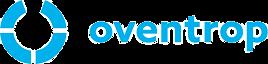 A Galpão do Ar trabalha com produtos Oventrop