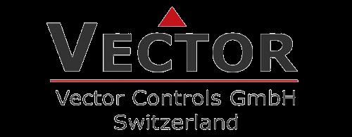 A Galpão do Ar trabalha com produtos Vector Controls