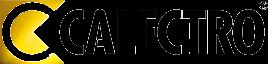 A Galpão do Ar trabalha com produtos Calectro