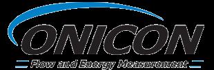 A Galpão do Ar trabalha com produtos Onicon