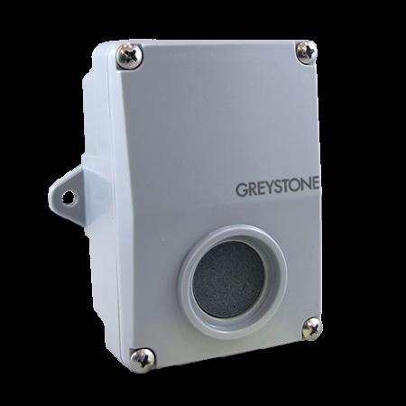 CMD5B1000 GREYSTONE