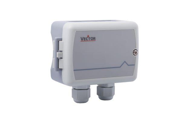 SCC-T1-Tp2 VECTOR CONTROLS