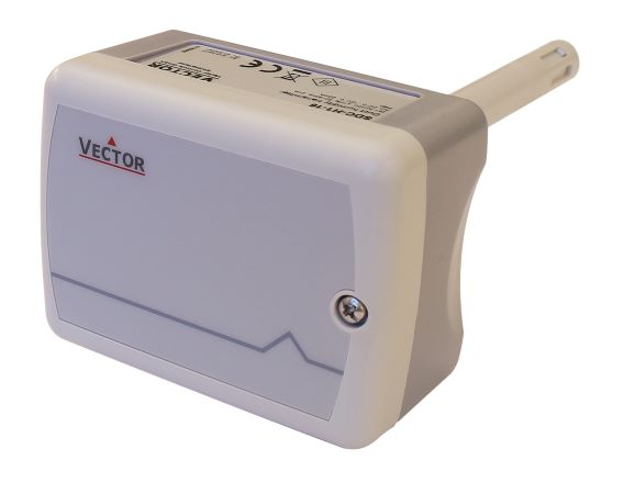 SDC2-16-TH VECTOR CONTROLS
