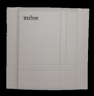 SRC-H1T VECTOR CONTROLS