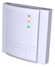 SRC-Q1T1 VECTOR CONTROLS